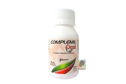 [5623] COMPLEMIL ORAL 50ML