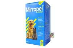 [5692] MIRRAPEL OLEOSO 120ML