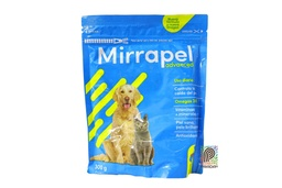 [12768] MIRRAPEL POLVO 300G