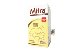 [5854] MITRA FCO 120ML