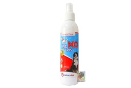 [11480] NO PIS PIS HB PET 240 ML